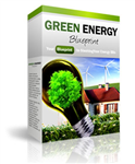 Energy Blueprint eBook
